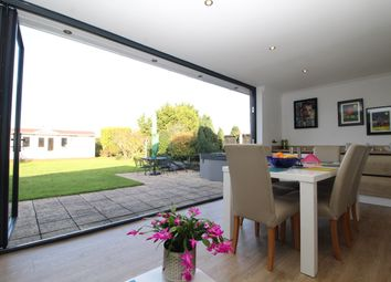 Thumbnail 5 bed detached house for sale in Green Lane, Broadstairs