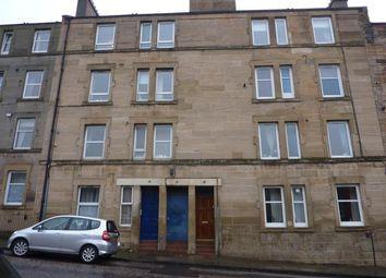 Thumbnail 1 bed flat to rent in Robertson Avenue, Gorgie, Edinburgh