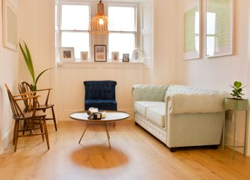 2 bed flat to rent in St. Peters Place, Edinburgh EH3