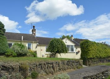 Thumbnail 2 bedroom detached bungalow for sale in Woodseats, Grenoside, Sheffield