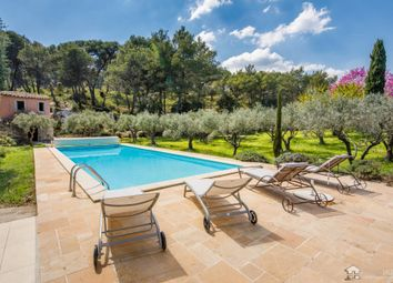 Thumbnail 6 bed property for sale in St Remy De Provence, Bouches Du Rhone, France