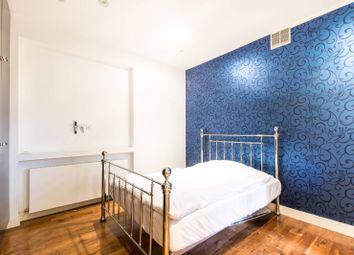Thumbnail 3 bed maisonette for sale in Cornwall Gardens, South Kensington