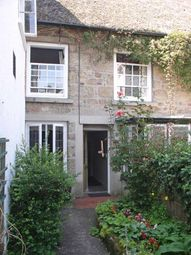 Thumbnail 3 bed cottage to rent in The Square, Chagford