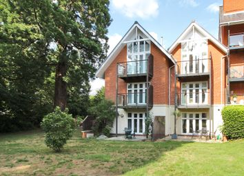 3 bed town house for sale in Warberry Park Gardens, Tunbridge Wells TN4