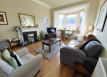 Thumbnail 2 bed flat to rent in Cartvale Road, Battlefield, Glasgow