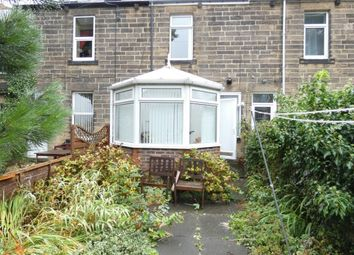 Thumbnail 2 bed terraced house to rent in Cross Keys Lane, Low Fell, Gateshead