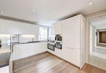 Thumbnail Flat to rent in Paddington, London W21An
