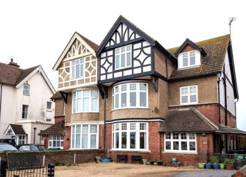 Thumbnail Office for sale in Norfolk Road, Littlehampton