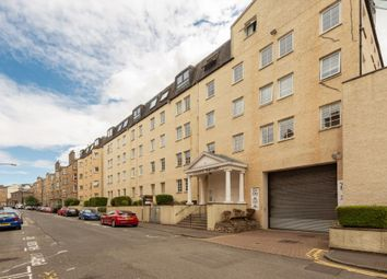 Thumbnail 3 bed flat for sale in 55/12 Caledonian Crescent, Edinburgh