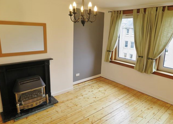 Thumbnail 2 bedroom flat to rent in Whitson Place East, Edinburgh