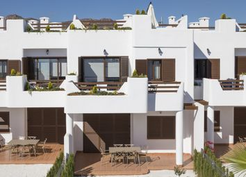 Thumbnail 1 bed apartment for sale in San Juan De Los Terreros, Almería, Spain