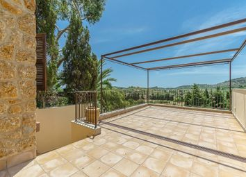 Thumbnail 2 bed town house for sale in Spain, Mallorca, Alaró