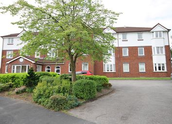 Thumbnail 2 bed property for sale in Thurlow, Lowton, Warrington