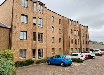 3 bed flat for sale in 5/8 Fountainhall Road, Edinburgh EH9
