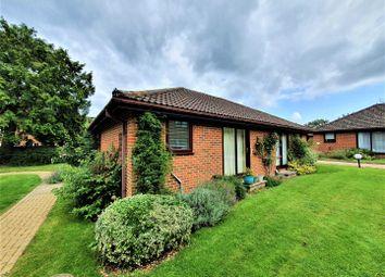 Thumbnail 1 bed bungalow for sale in Greville Park Road, Ashtead