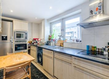 Thumbnail 2 bed flat for sale in Approach Road, Bethnal Green