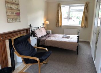 Room to rent in Room 1, 9 Durham Close, Guildford GU2