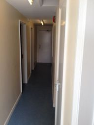 Thumbnail Commercial property to let in Silver Street, Besthorpe, Attleborough
