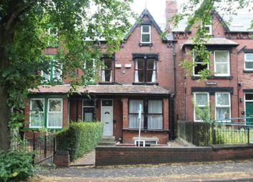 Room to rent in Harehills Avenue, Leeds LS7
