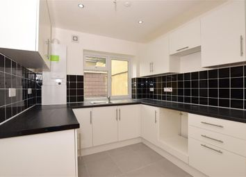 Thumbnail 1 bed bungalow for sale in Coombe Valley Road, Dover, Kent
