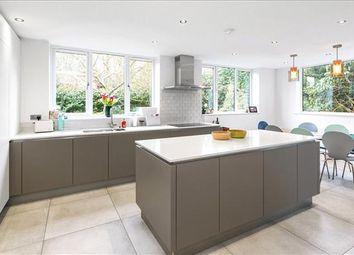 5 bed detached house for sale in Egerton Court, Weybridge, Surrey KT13