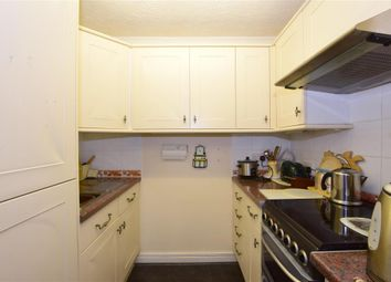 1 bed property for sale in Fitzalan Road, Littlehampton, West Sussex BN17