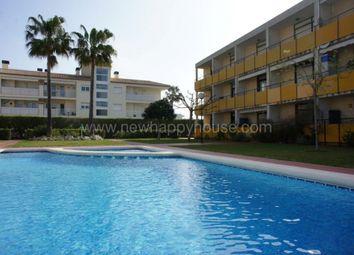 Thumbnail 2 bed apartment for sale in Comunitat Valenciana, Alicante, Javea