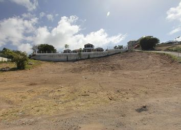 Thumbnail Land for sale in Crosbies Land, Crosbies, Antigua And Barbuda