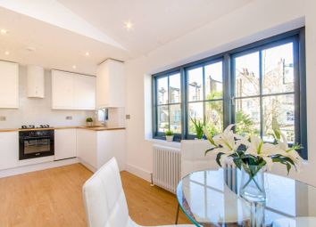 Thumbnail 2 bed flat for sale in Holloway, Holloway