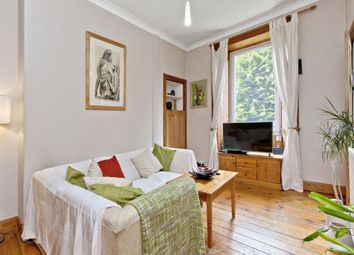 Thumbnail 2 bed flat for sale in 313 (1F1) Easter Road, Edinburgh