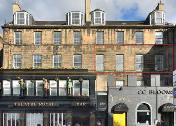 Thumbnail Office to let in Greenside Place, New Town, Edinburgh