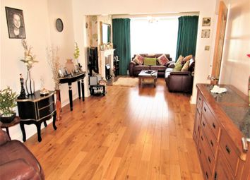 Thumbnail 3 bed semi-detached house for sale in Forest Gate, Kingsbury