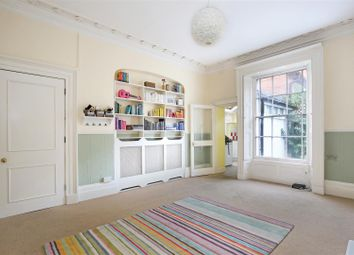 Thumbnail 2 bed flat for sale in The Promenade, Gloucester Road, Bishopston, Bristol