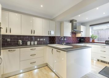 4 bed semi-detached house for sale in Chipping Norton, Oxfordshire OX7