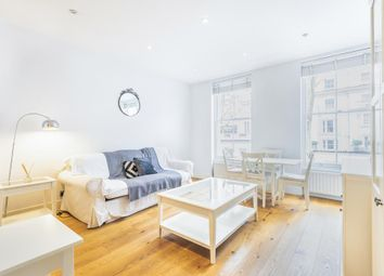 Thumbnail 1 bed flat to rent in Astor House, Craven Hill Gardens