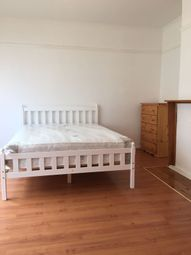 Thumbnail 2 bed shared accommodation to rent in Shandy Street, London