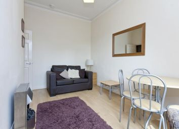 Thumbnail 1 bed flat to rent in 70 H Ashvale Place, Aberdeen