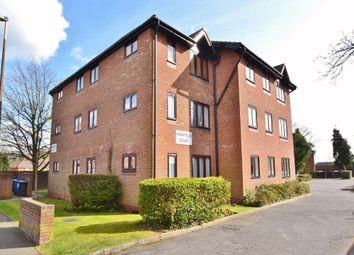 Thumbnail Studio to rent in Highfield Court, Haywards Heath