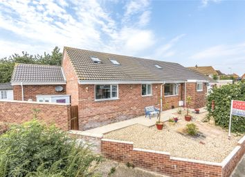 Thumbnail 5 bed detached house for sale in Lee Avenue, Heighington