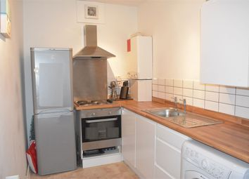 Thumbnail 1 bed flat for sale in Barton Street, Tewkesbury