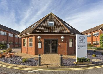 Thumbnail Office to let in Southgate Hub, Southgate Park, Bakewell Road, Peterborough