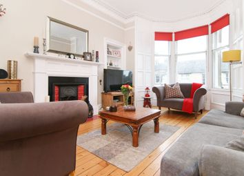 Thumbnail 2 bedroom flat for sale in 14/4 Learmonth Grove, Stockbridge