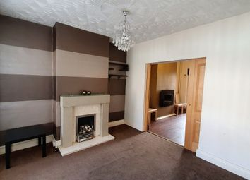 3 bed terraced house for sale in Floyer Road, Small Heath, Birmingham B10
