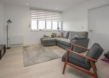 1 bed flat for sale in New Road, Brentwood, Essex CM14