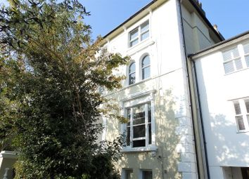 2 bed flat for sale in Cadogan Road, Surbiton KT6