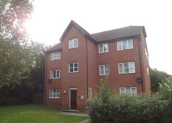 Thumbnail 2 bed flat to rent in Elder Field, Great Notley, Braintree
