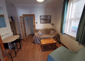 Thumbnail 1 bed flat to rent in Sandbanks Road, Poole