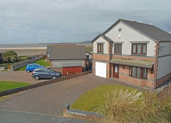 Thumbnail 5 bed property for sale in Turnstone Crescent, Askam In Furness, Cumbria