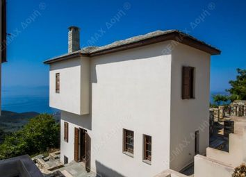 Thumbnail 3 bed maisonette for sale in Agios Georgios Nileias, Pilio, Greece