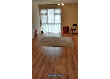 Thumbnail 2 bed flat to rent in Clark Road, Royston